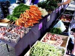 Market Pic