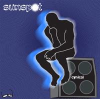 Sunspot's New Album