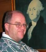 Bill Coady